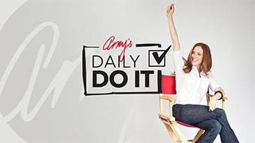 daily-do-it