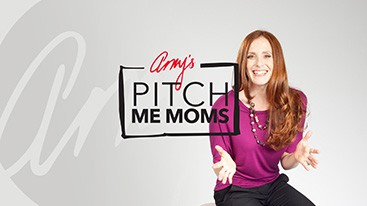 pitch-me-moms