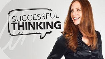 successful-thinking