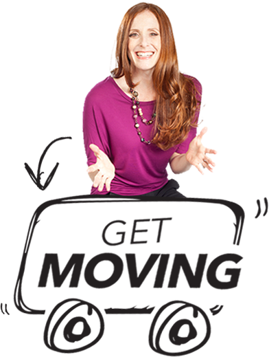get-moving