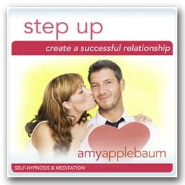 Create a Successful Relationship
