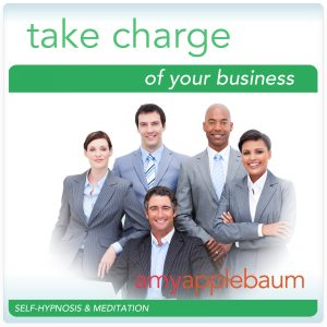 Take Charge of Your Business