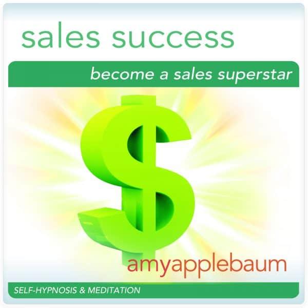 Become a Sales Superstar