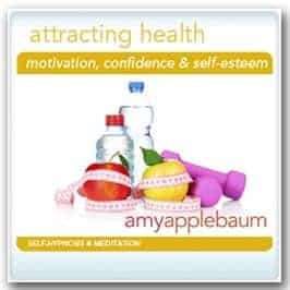 Attracting Health