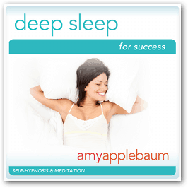Deep Sleep: For Success