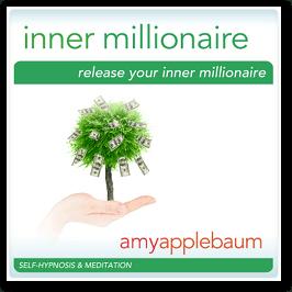Inner Millionaire: Release Your Inner Millionaire