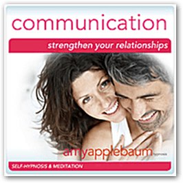 Relationships: Strengthen Your Relationships