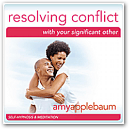 Resolving Conflict: With Your Significant Other