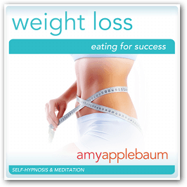 Weight Loss: Eating for Success