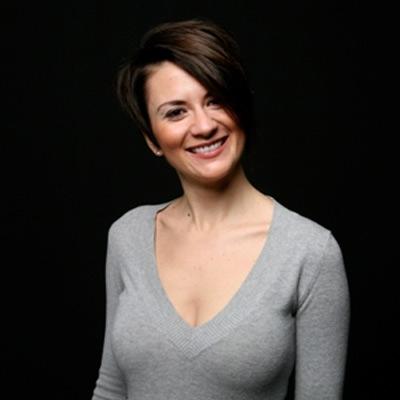 Agatha Kulesza