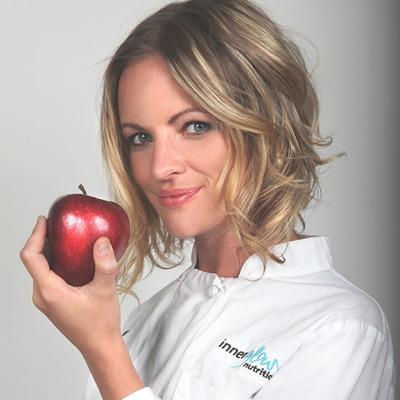 Kristin Fraser