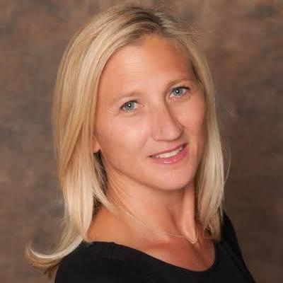 Kristin Gaughan